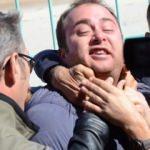 Şehit yakınından Kılıçdaroğlu'na sert tepki!