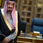 Suudi Arabistan'dan 200 milyon dolarlık jest