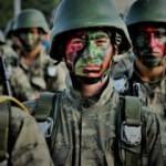 Tek Tip Askerlik çıkacağı tarih duyuruldu mu? Askerlik süresi (2018)!