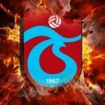 Trabzonspor'dan suç duyurusu!