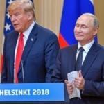 Trump ve Putin'e zehirli zarf