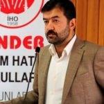 15.İmam Hatipliler Kurultayı Manavgat'ta yapılacak