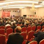 """CHP'nin """"Güneydoğu Bölge Toplantısı"""""""