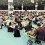 MUSİAD Expo kapılarını rekor katılımla açacak