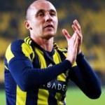 Aatif'ın transferini açıkladı! 'Bugün biter'