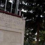 Akar'ın yaptırdığı camiyi Cumhurbaşkanı açacak