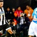 Ali Adnan, Rizespor'u unutmuyor