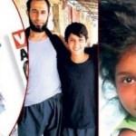 Terörist koca, eski eşinin hayatını kararttı!