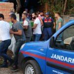 Aydın'da deve dehşeti: Bakıcısını öldürdü