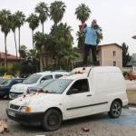 GÜNCELLEME - Adana'da silahlı saldırı