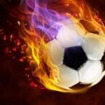 Süper Lig'de kokain depremi! 4 yıl men edildi