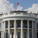 Beyaz Saray'dan Suudi Prens'e iki kritik telefon!