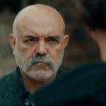 Çukur 37.bölüm fragmanı geldi: İdris Koçovalı, Selim'in canına okuyor!