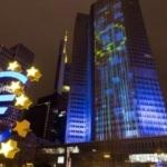 ECB, bankalara 2022 yılına kadar süre verdi