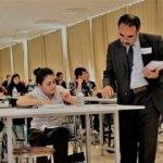 EKPSS tercihi ne zaman yapılmaya başlayacak? EKPSS Sınav Takvimi 2018/2