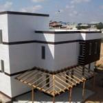 Eren Bülbül Yetimhanesi Somali'de açıldı
