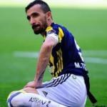 Mehmet Topal'a 1. lig'den talip! Başkan açıkladı