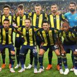 'Fenerbahçeli yıldız G.Saray'a haber yolladı'