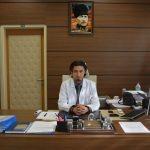 Tatvan'da kanser hastaları tedavi edilecek