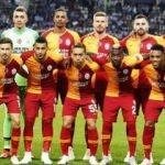 Fikstür alev alev! Galatasaray 23 günde...