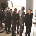 Harekete geçildi! PKK'lı muhtar kalmayacak