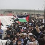 İşgalci İsrail'den sivil katliamı: 7 şehit