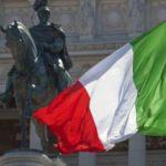 İtalya borç batağına düştü!
