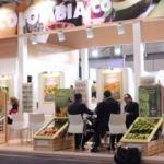 Kolombiyalı ihracatçılar İstanbul'a geliyor