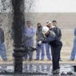 Katar'dan kritik petrol açıklaması!