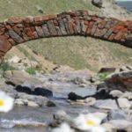 Kayıp köprüyle ilgili gerçek ortaya çıktı