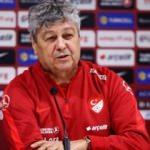 Lucescu: O da bizim için önemli bir futbolcu!