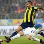 Mehmet Topal'ın fedakarlığı pahalıya maloldu