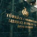 Ekonomistler, TCMB'nin faiz kararını değerlendirdi