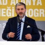 MÜSİAD'dan enflasyonla mücadele paketine destek