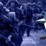 NATO tetikte! 50 bin asker, 150 uçak, 60 gemi