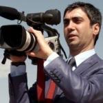 Kurtlar Vadisi Necati Şaşmaz'dan üst üste dizi ve sinema projesi...