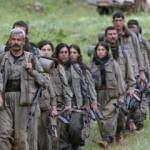 Terör örgütü PKK, CHP-HDP ittifakını istiyor