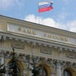 Rusya Merkez Bankası`ndan bankalara talimat!