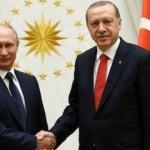 Rusya'dan peş peşe Türkiye açıklaması!