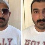 Selman Gülen'e 15 yıl hapis istemi!