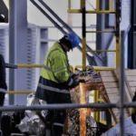SGK belirsizliğe son verdi! Taşeron işçilerin İşsizlik Sigortası primi