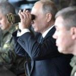 Korkunç iddia: Putin yeni Suriye'sini buldu