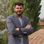 Selmanoğlu da Haber7 yazarları arasına katıldı