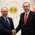 Türkiye ile Rusya anlaşmıştı! Bugün sona erdi