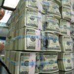 Türkiye'ye yüz milyarlarca dolar akacak