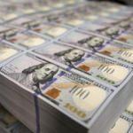 Türkiye'ye para yağdı 5 yılda 4,4 milyar dolar...