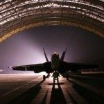 Ülkelerin savaş uçağı güçleri belli oldu!