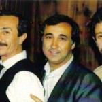 Oyuncu Yaman Tüzcet hayatını kaybetti!