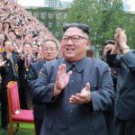 Kim Jong-un'dan Papa'ya şaşırtan davet!