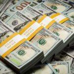Yurt dışı yatırımlar 3 milyar dolara dayandı
